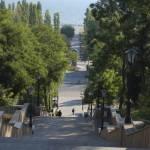 Old_Stone_Steps_(Taganrog)