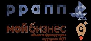 new-logo-e
