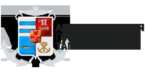 logo_taganrog